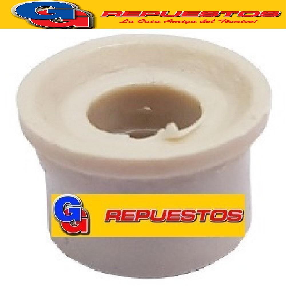 ORING P/MANGUERA R410