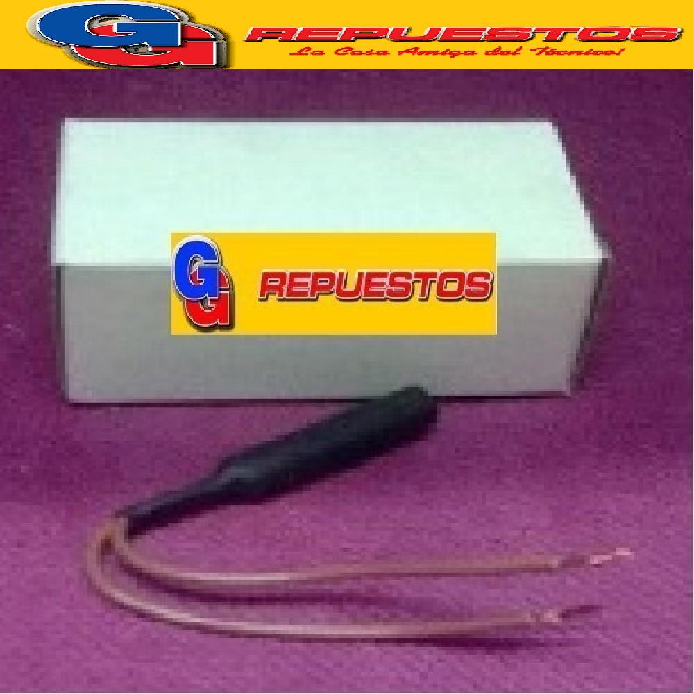 RESISTENCIA PAVA ELECTRICA 1850-2200W 13.9 CM VARIAS /PAVAS ELECTRICAS/RESISTENCIAS PAVAS