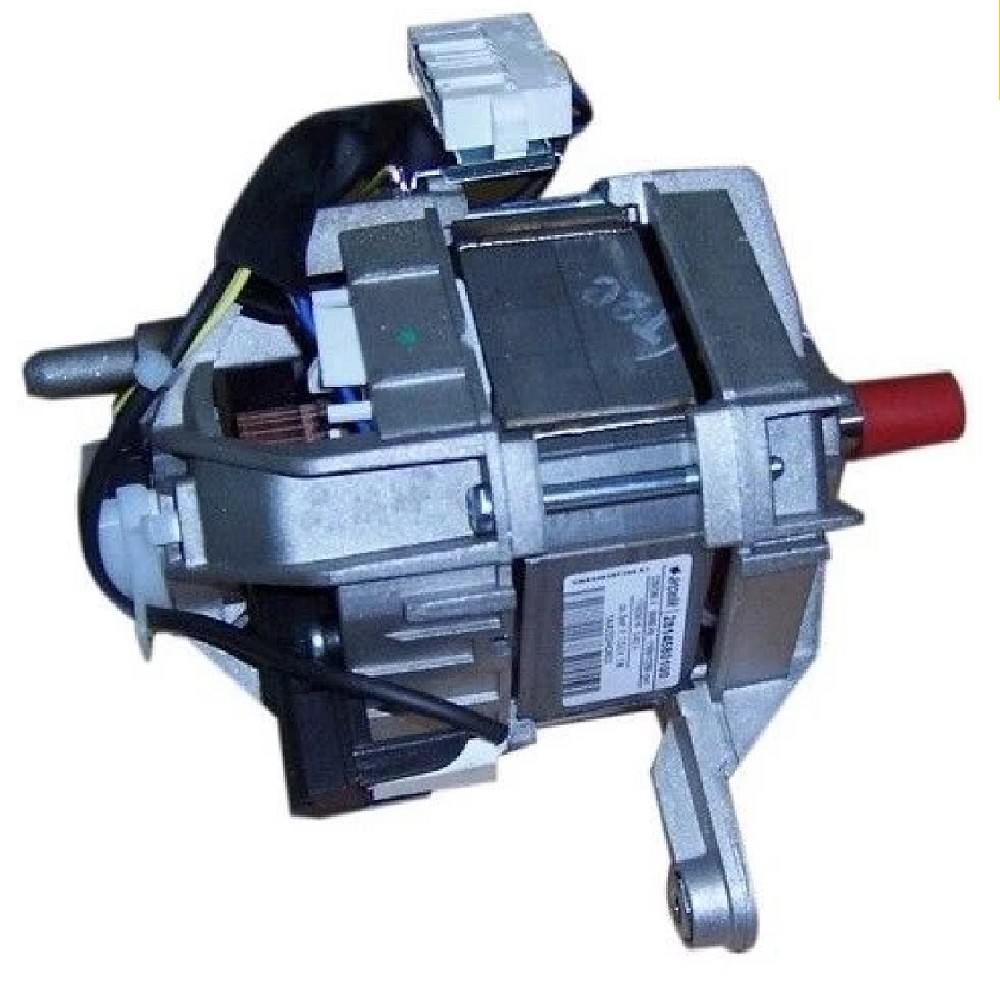 MOTOR LAVARROPAS CODINI CF60 CF90 CF99- WHITE WESTINGHOUSE 7101/7102/7100 /WW105 / 13200RPM (COD.ORIGEN: 2814580100)