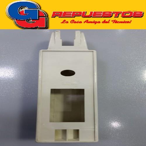 BOTELLON PLASTICO VENTILADOR IMPORTADO C/TAPA