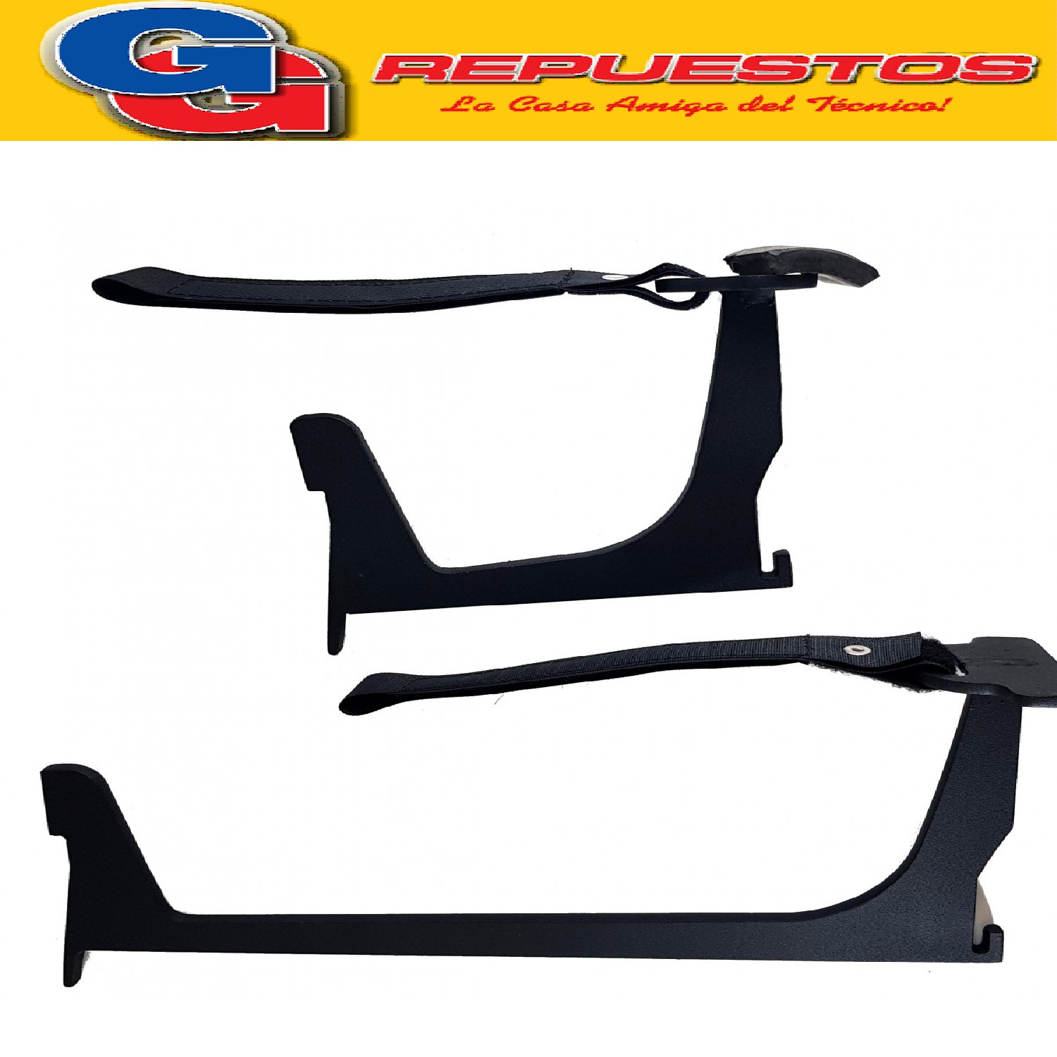 CONTROL REMOTO LCD LED TOP HOUSE LCD499 3873