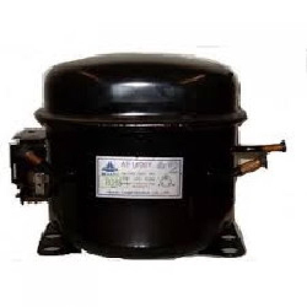 MOTOCOMPRESOR HUAYI AC+ 1/6 HYB41Y  DUAL R134-R12 BLEND
