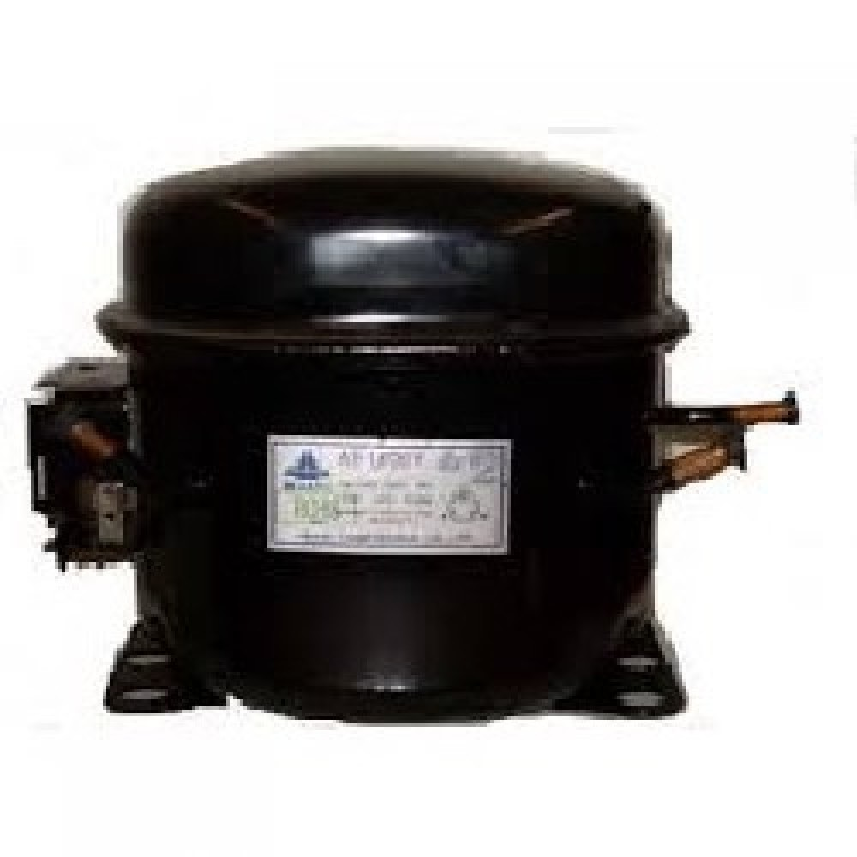 MOTOCOMPRESOR HUAYI AC+ 1/5 HYE60YL63  DUAL R134-R12 BLEND