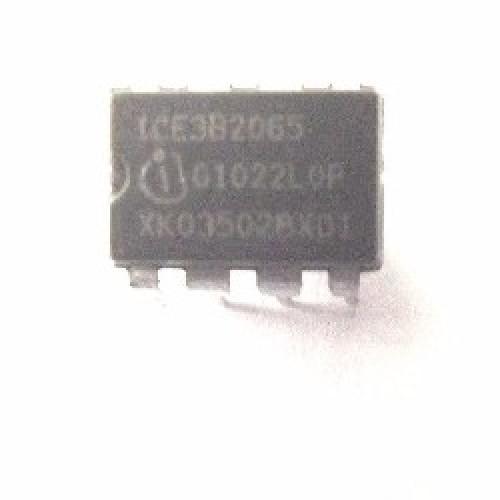 CIRCUITOS INTEGRADOS ICE 3B2065