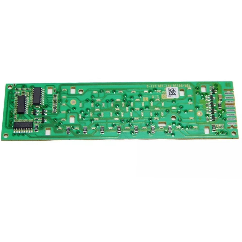 DISPLAY LED GRANDE LAVARROPAS DREAN NEXT 8.12 701052674 709802747