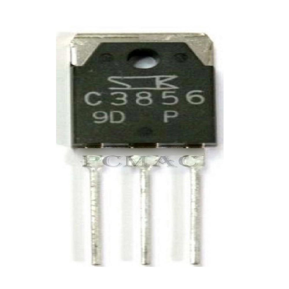 TRANSISTOR 2SC 5088 SMD VCE = 10 V, IC = 20 mA