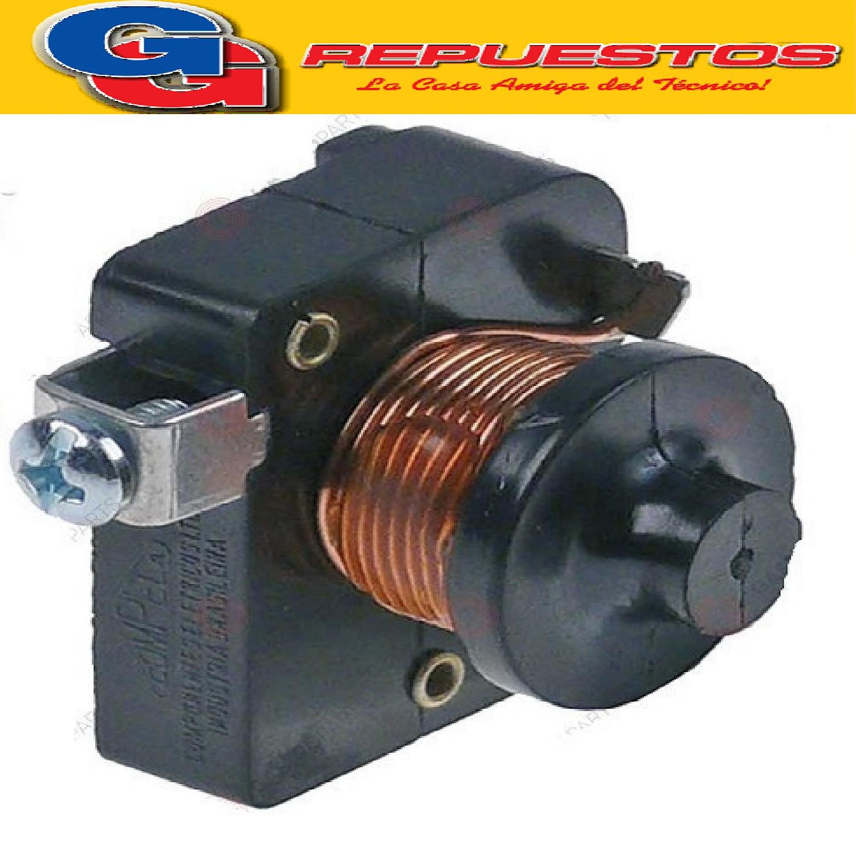 RELAY COMPELA RP3510-TX150-SICOM1410-1/3