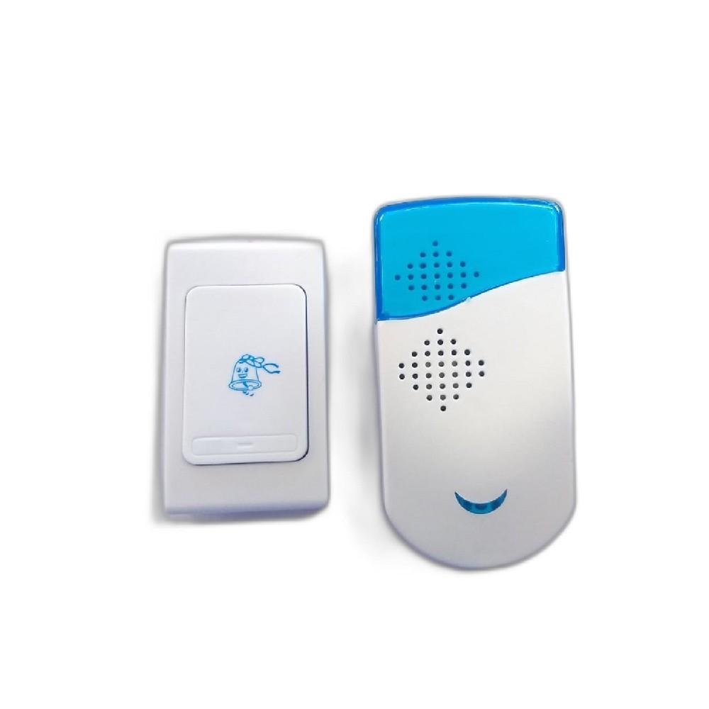 TIMBRE INALAMBRICO