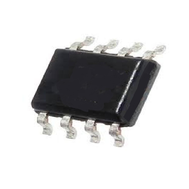 FAN7529 SMD CIRCUITOS INTEGRADOS