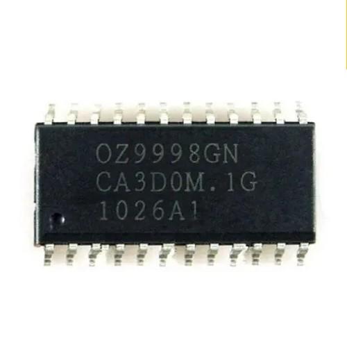 OZ9998GN SMD CIRCUITO INTEGRADO