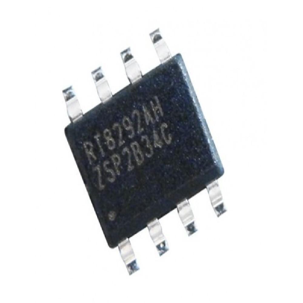 RT8292AH CIRCUITO INTEGRADO SMD
