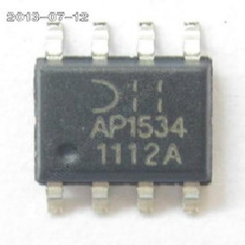 AP1534 / SOP 8L CIRCUITO INTEGRADO SMD