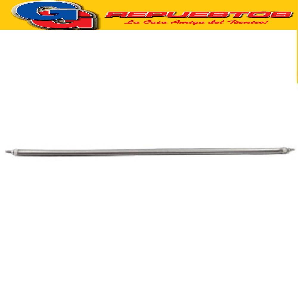 RESISTENCIA HORNO ELECTRICO 34 CM