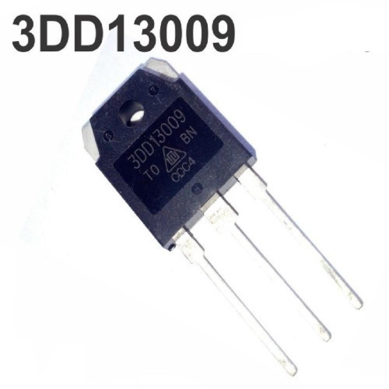 3DD13009 TRANSISTOR