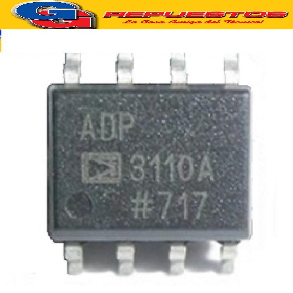 ADP3110AK / 3110AKRZ-RL SMD CIRCUITO INTEGRADO SOP 8