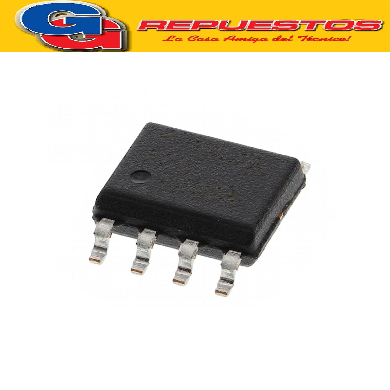CIRCUITO INTEGRADO AO4485 TRANSISTOR MOSFET FET SMD