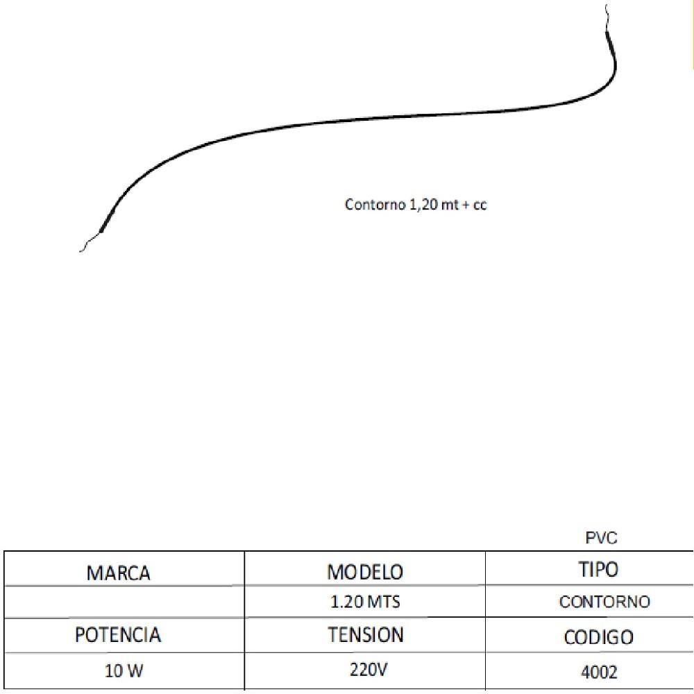 CIRCUITOS INTEGRADOS VIPER 53E