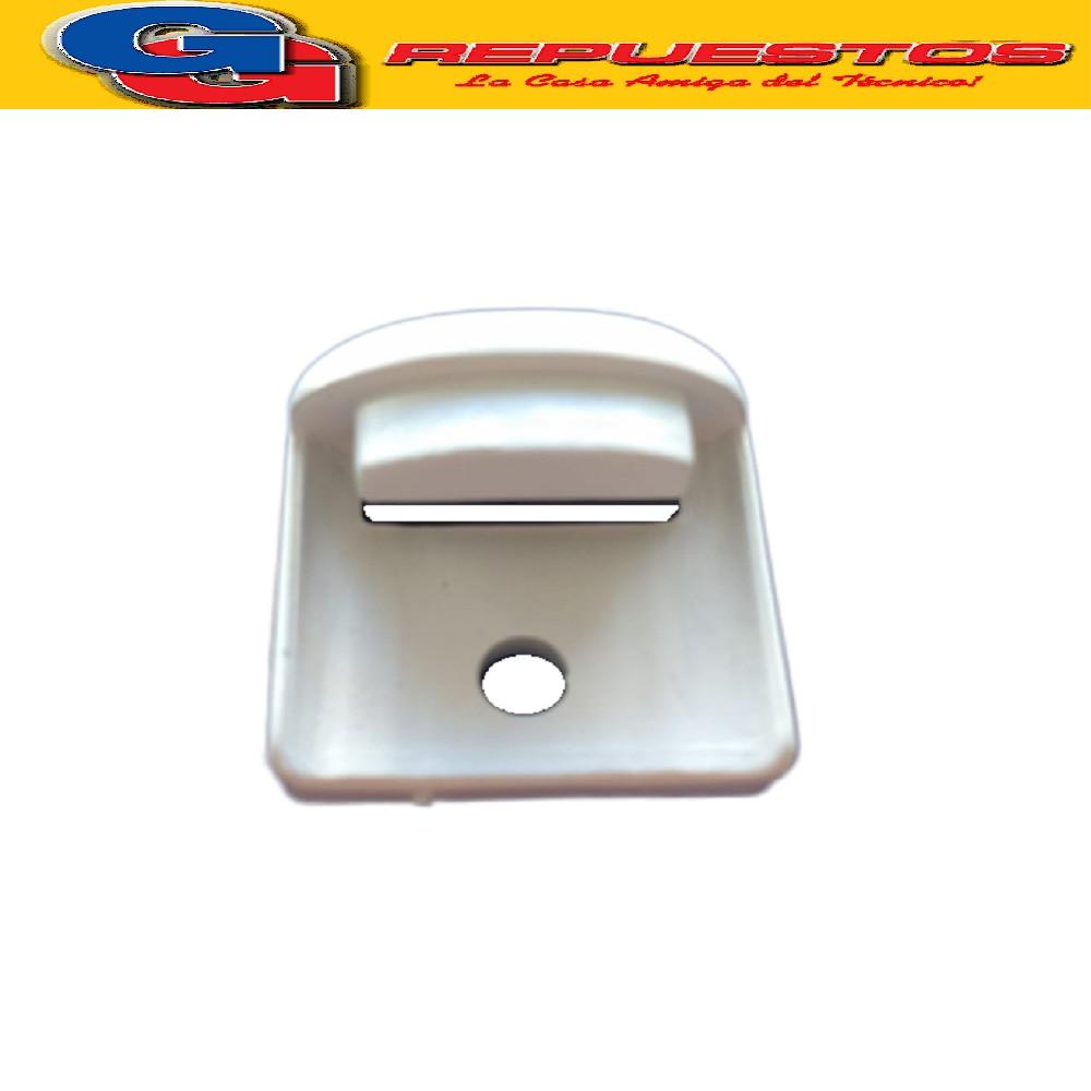 STK0050 CIRCUITOS INTEGRADO STK 0050II