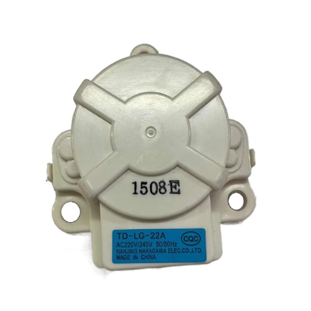 PLACA PLAQUETA INTERFASE DIGIT TECLAS FRONT. LVV LAVAVAJILLAS DREAN - 15.1 DISH - 709802299 ORIGINAL