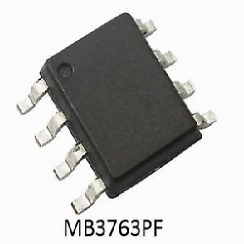 MB3763PF CIRCUITO INTEGRADO SMD