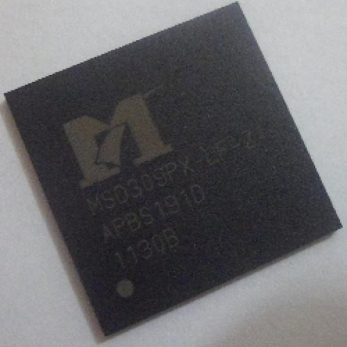 MSD309PX-LF-Z1 CIRCUITO INTEGRADO SMD