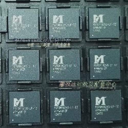 MST6M182VG-LF-TZ CIRCUITO INTEGRADO SMD