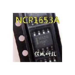 NCP1653ADR2G CIRCUITO INTEGRADO SMD
