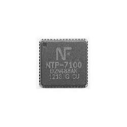 NTP7100 CIRCUITO INTEGRADO SMD