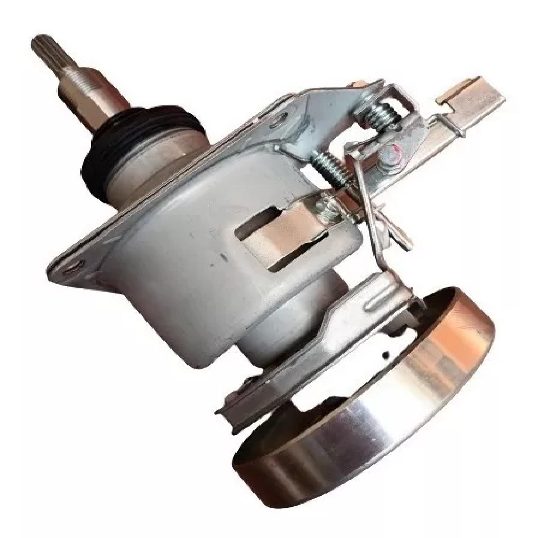 TIRA DE 84 LED 6922L-0048A 6916L1092A 69.5CM