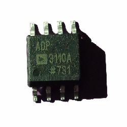 S3110A CIRCUITO INTEGRADO SMD