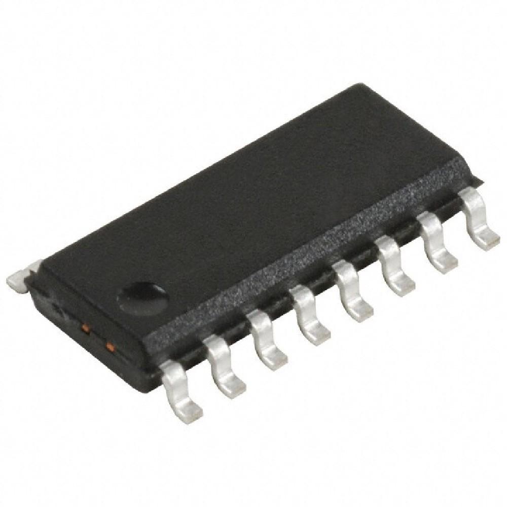 SD7402 CIRCUITO INTEGRADO SMD