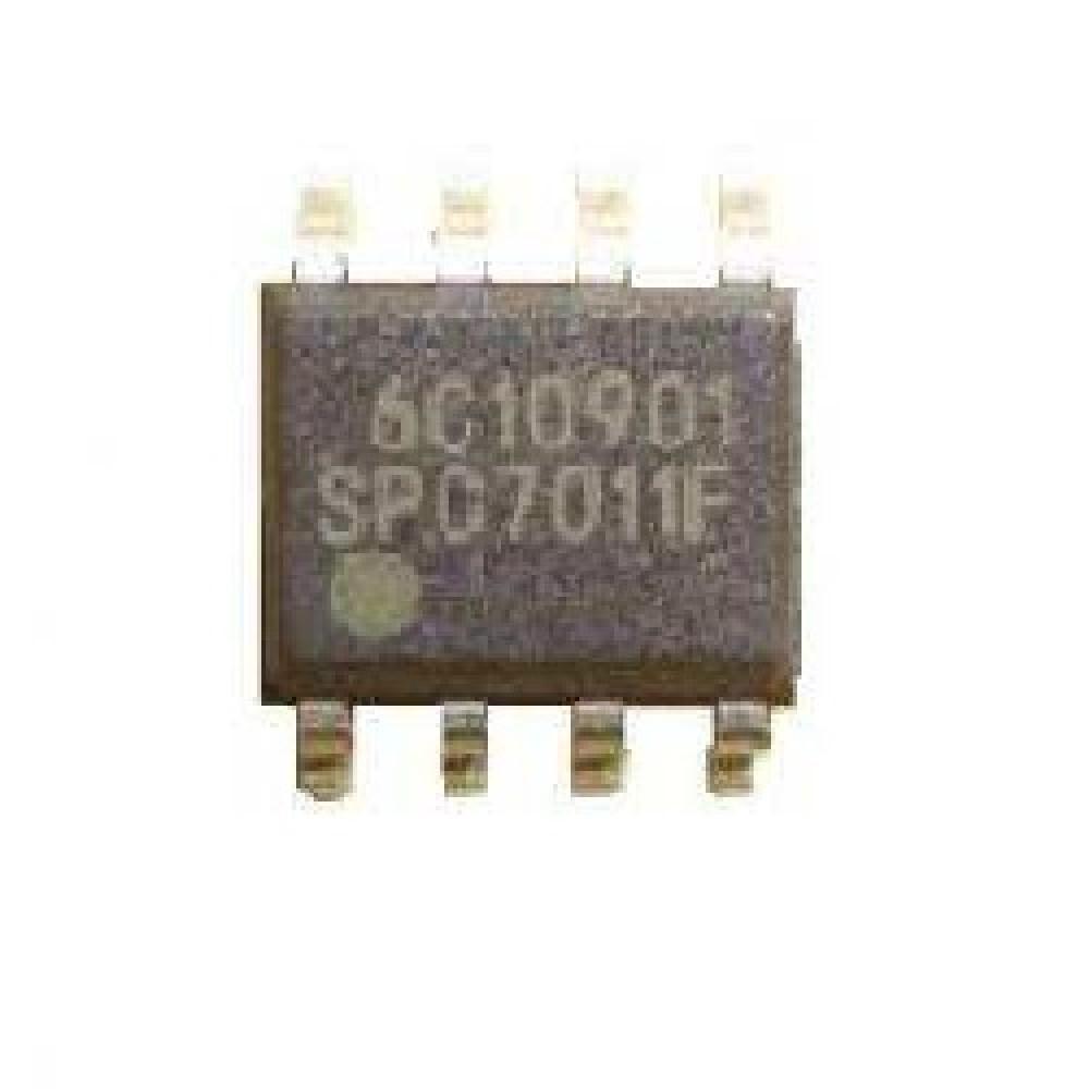 SPC7011F CIRCUITO INTEGRADO SMD= FA5695
