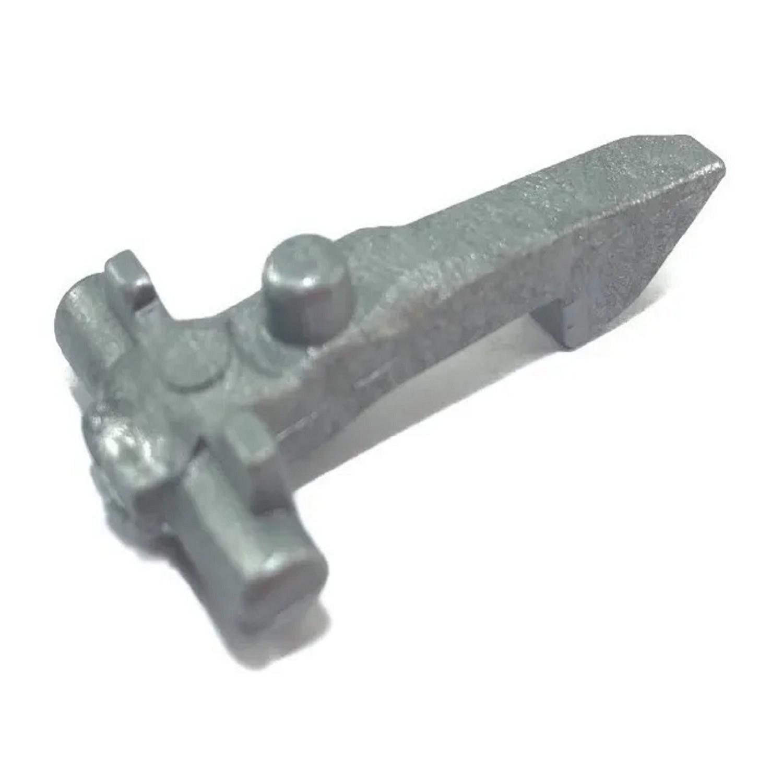 PESTILLO DE PUERTA LAVARROPAS DREAN NEXT (toda la linea) LEG 709802501