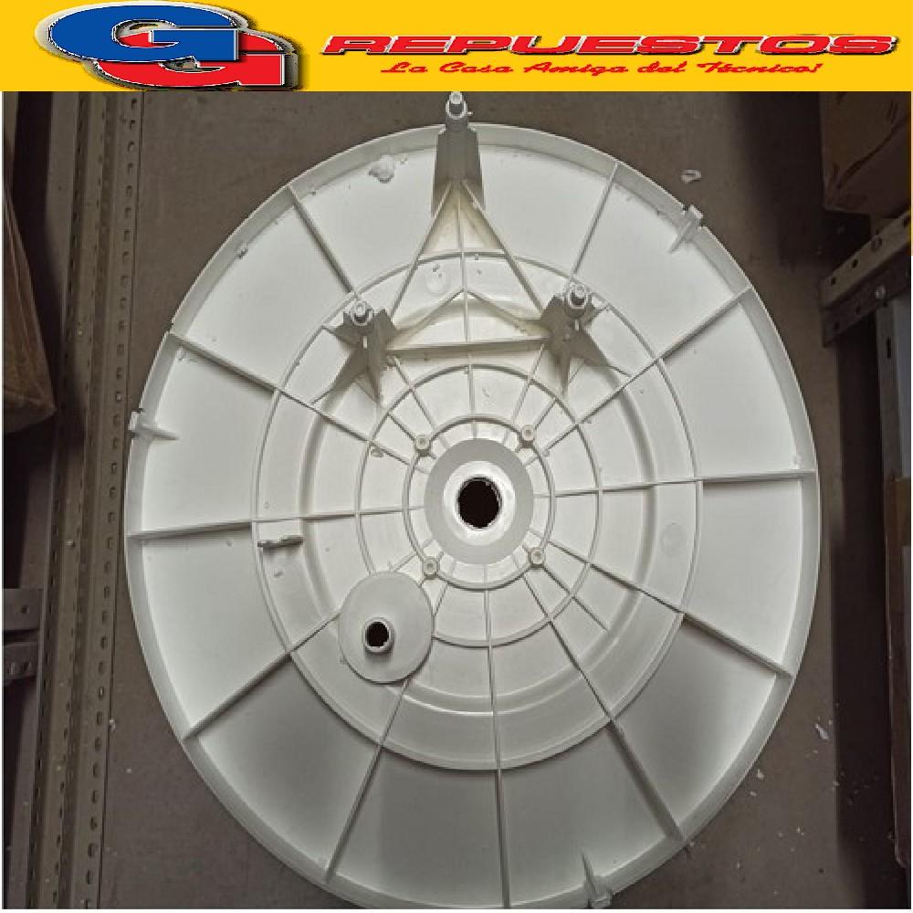 TACHO CUBA LAVARROPAS COMUN REDONDO CODINI  LS04 ADAPTABLE A DREAN ALLADIO PATRIOT GABINETE
