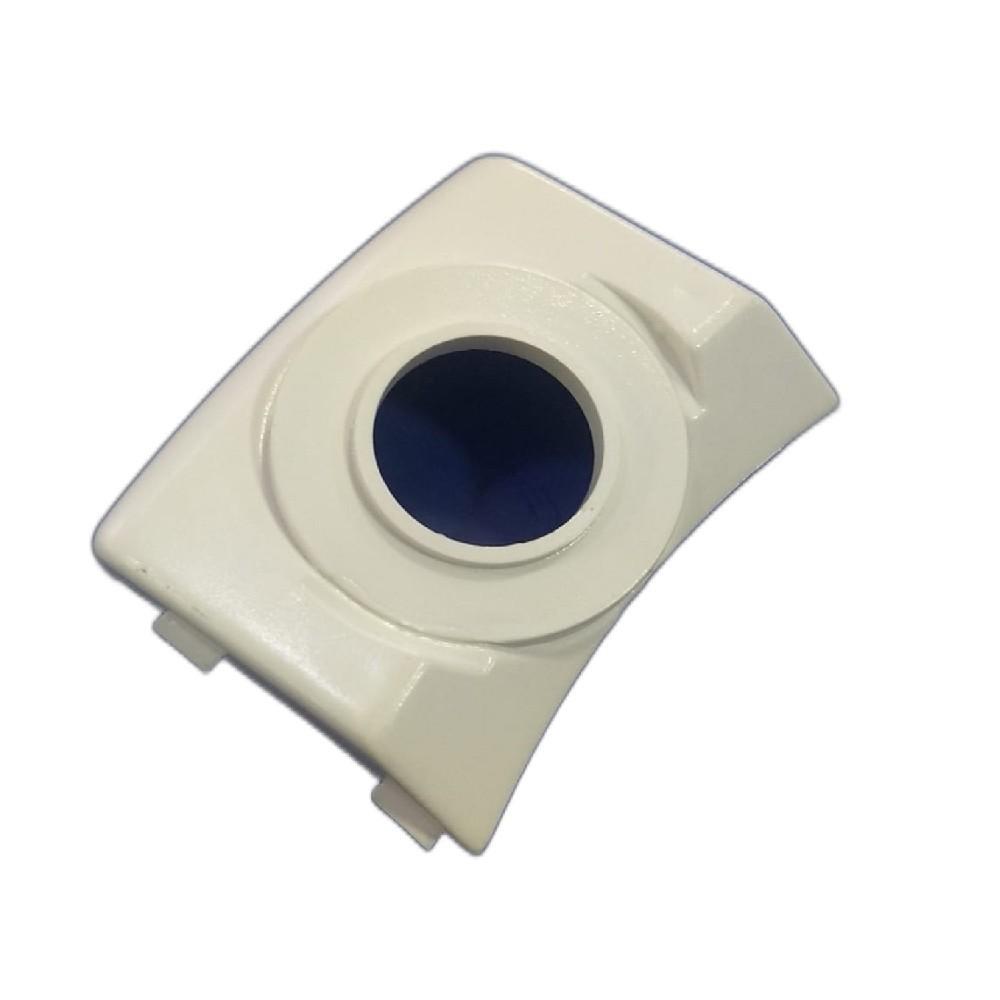 DISPLAY BASE PERILLA SECARROPAS ALLADIO DREAN CK1 CL SRR CL