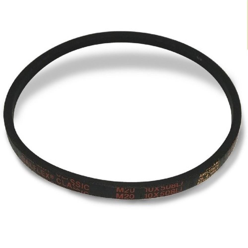 CORREA O20 (Z/020) NANO-Belt