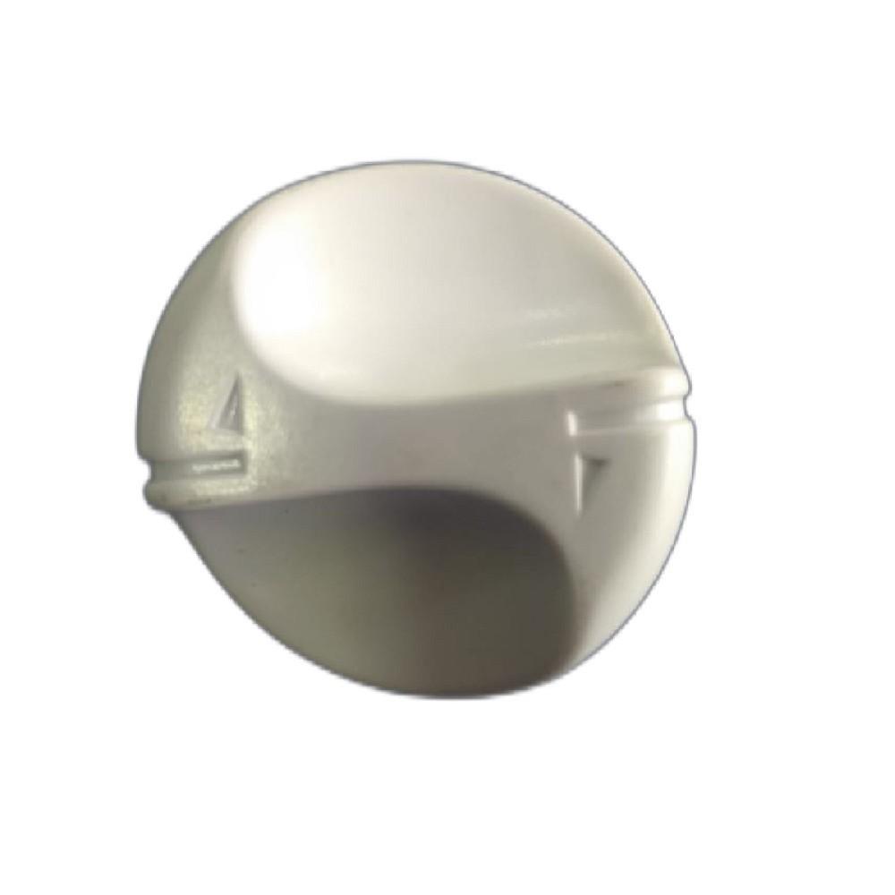 PERILLA SECARROPAS DREAN P/SUBCJTO CIERRE TAPA CLM2-CK1M2 (LAVATRICHE) perno cuadrado