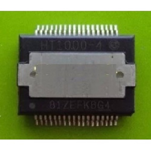 CIRCUITO INTEGRADO HT10004 SMD