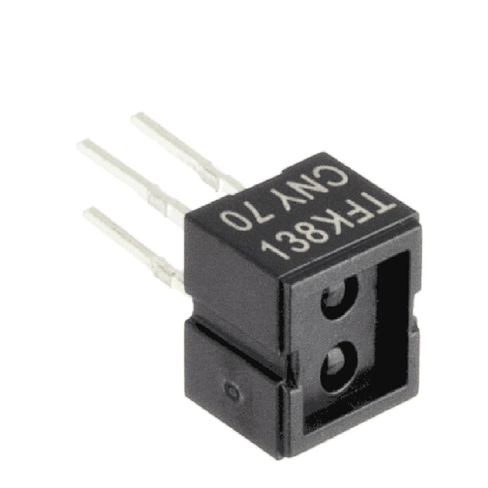 FA6A01 SMD CIRCUITO INTEGRADO