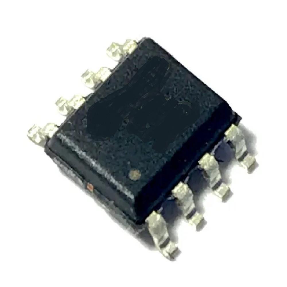 HFC0100HS SMD CIRCUITO INTEGRADO (400V/1.3W/250ns/2.6mA)