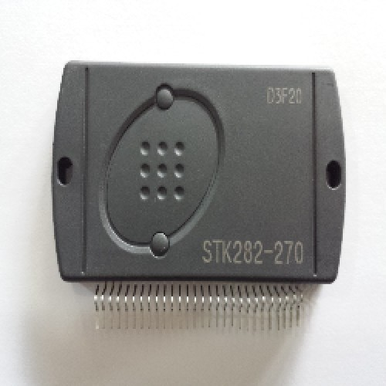 CIRCUITO INTEGRADO STK282 270