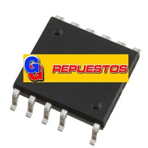 LNK6778K SMD CIRCUITO INTEGRADO  IC LINKSWITCH 48W 68W 12ESOP SMD