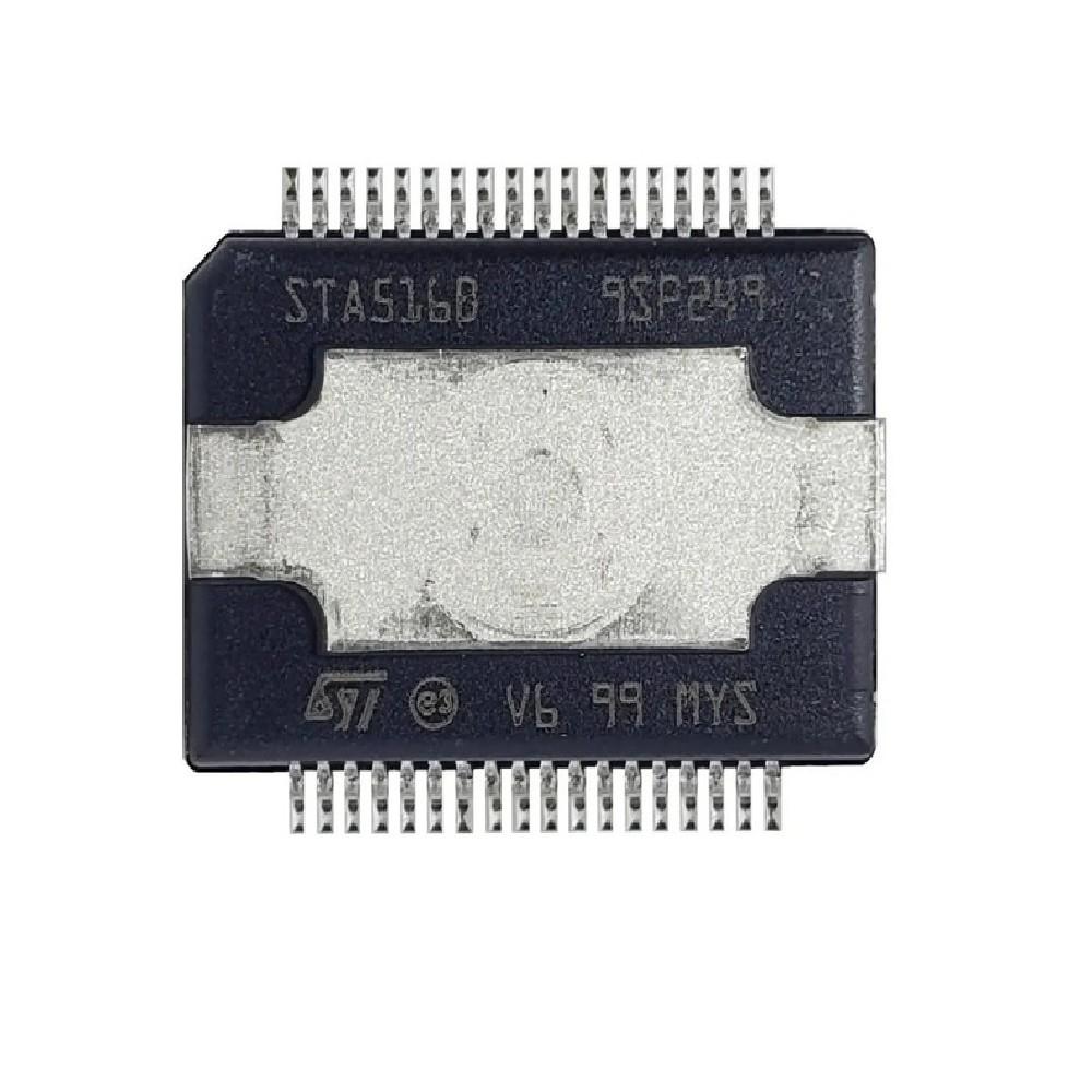 CIRCUITO INTEGRADO STA516B POWERSO36 ST SMD