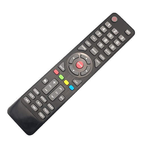 CONTROL REMOTO TV LED RCA-ADMIRAL 498 3872