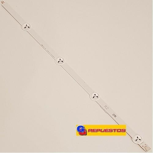 CONTROL REMOTO TV GENERAL ELECTRIC RCA (2555)