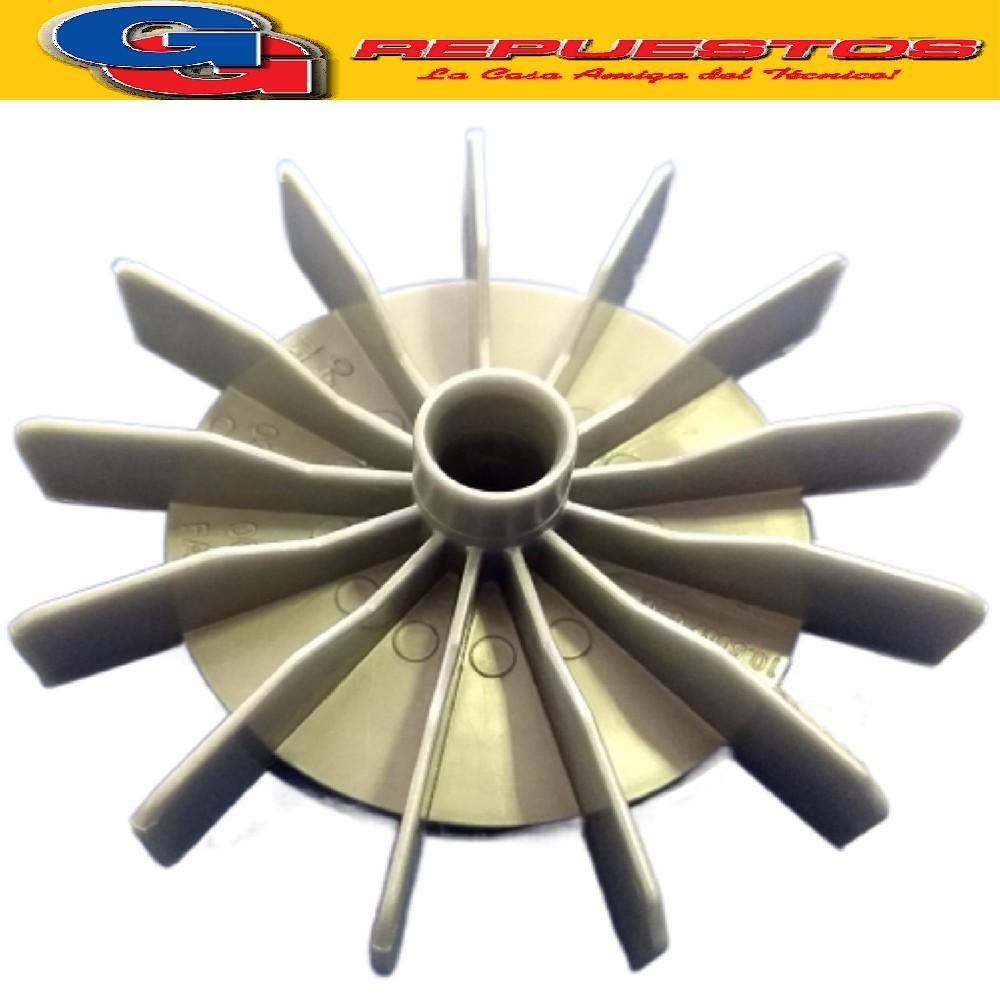 CONTROL REMOTO TV LED SMART NOBLEX  TONOMAC-DAEWOO-KB-RCA 3875 = RC320 HYUNDAI