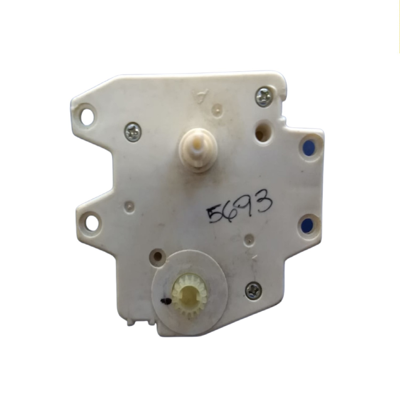 TIMER MICROONDAS 220 VOLT (MO121)