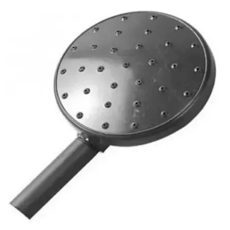 CAÑO PARA DUCHA PVC CALEFON ELECTRICO