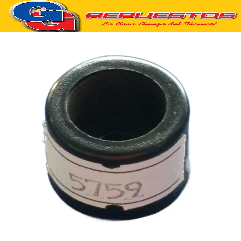 PATA PLASTICA HORNO ELECTRICO MICROONDAS (MO361)
