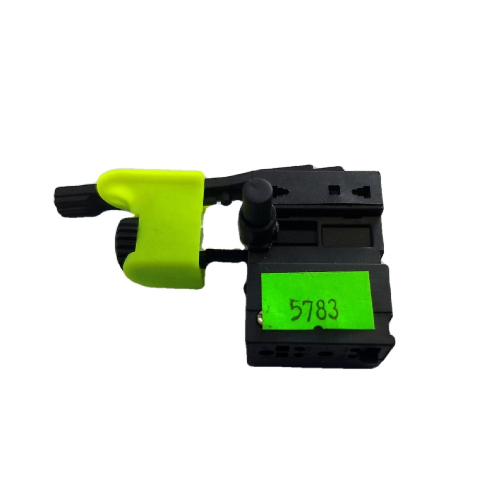 INTERRUPTOR TALADRO VELOCIDAD VARIABLE.Y REVERSIBLE. ARGENTEC